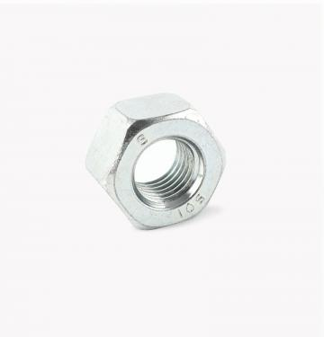 ASME B18.2.6M Heavy Hex Nut