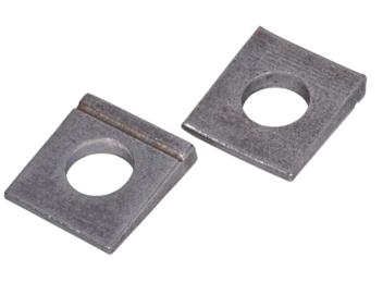 DIN 435 Square Washers