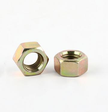 BS1083 Hex Nut