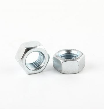 UNI5588 Hex Nut